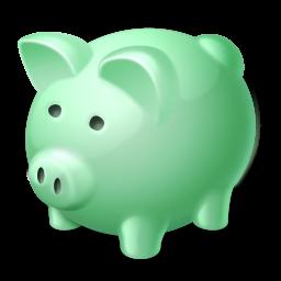 piggy-bank_gr